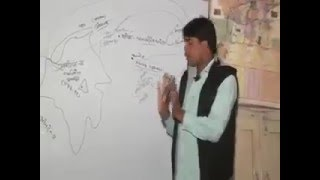 Hariyana ki padhai whatsapp funny video