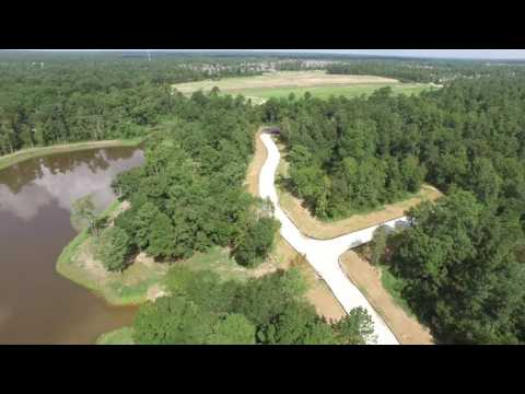 WC Lakes of Black Oak for Investors 2 copy