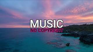 Humble Proofreading - Ambient | Calm (MNC - Music No Copyright)
