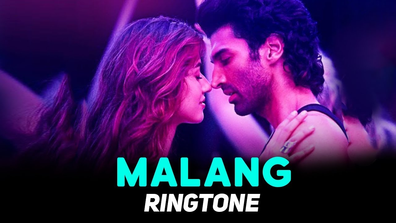 Malang Ringtone Download Now Youtube
