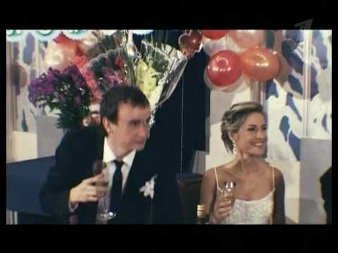 КВН Полуфинал 2010 Триод и Диод Видео Свадьба - Смотреть