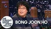 Paraziták dir pong joong ho - Hozzászólások