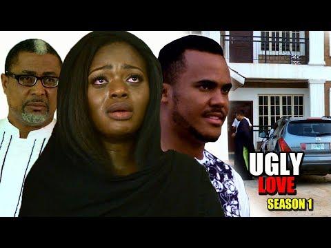 Ugly Love Season 1 - 2018 Latest Nigerian Nollywood Movie Full HD