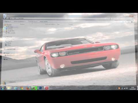 Cómo Instalar Internet Explorer 11 En Windows 7