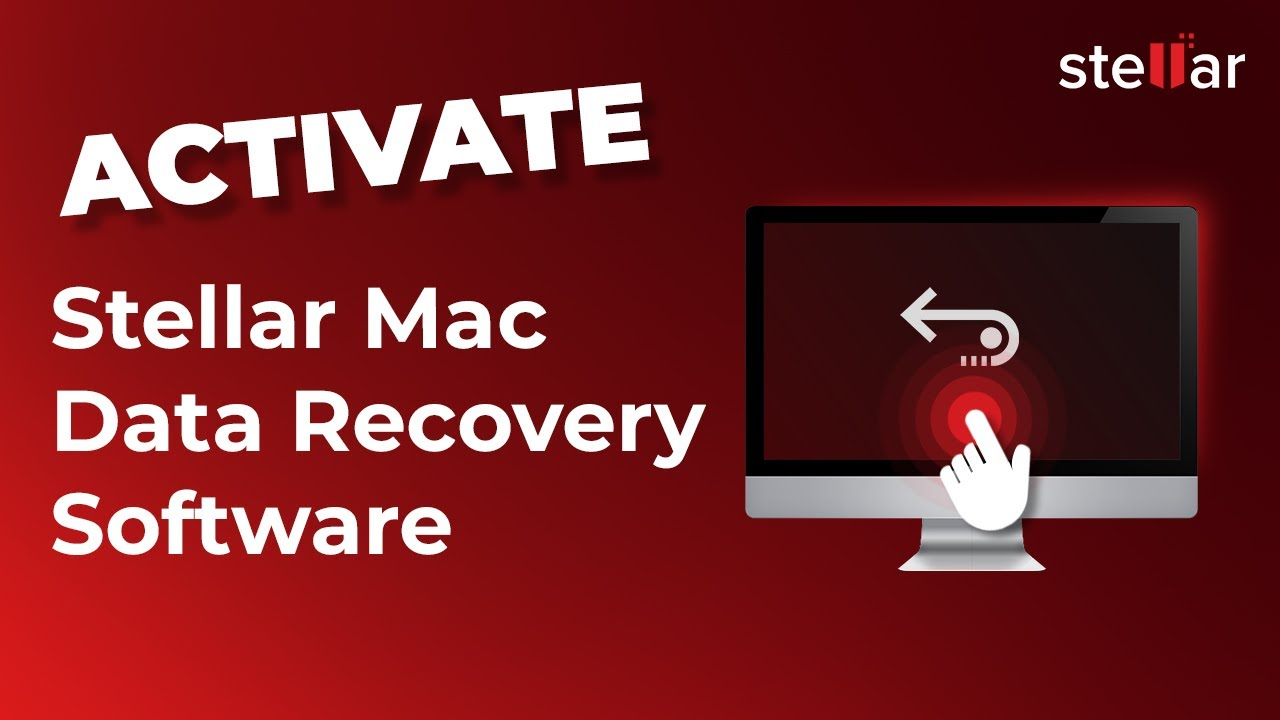 stellar phoenix mac data recovery serial number