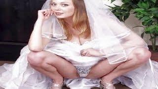 Приколы и драки на свадьбах, Часть 3!