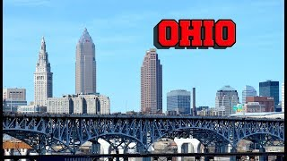 Video Top 10 reasons NOT to move to Ohio. The Browns are on this list. download MP3, 3GP, MP4, WEBM, AVI, FLV Agustus 2018