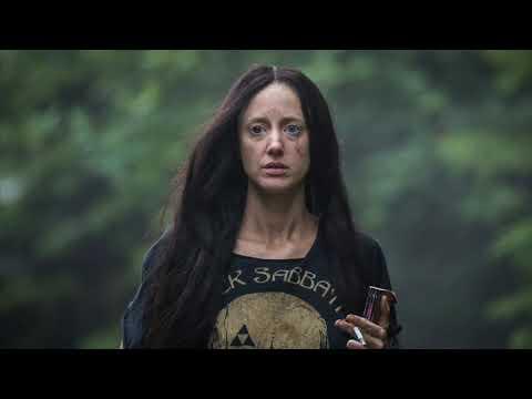 Jóhann Jóhannsson - Mandy Love Theme
