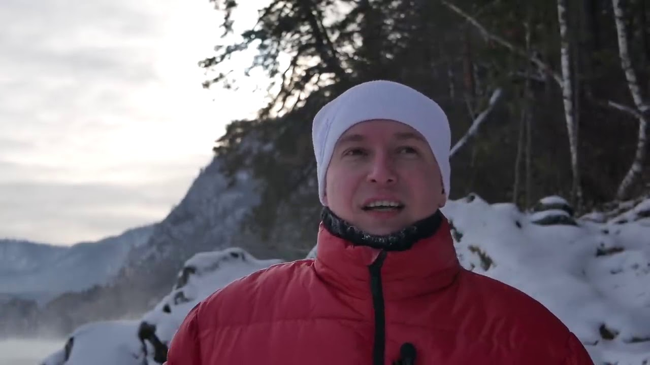 Лев Гороскоп на январь 2019 Событие 3. Затмение 21 января 2019