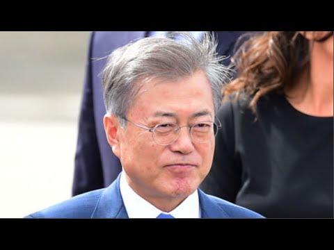「国連軍と米国は朝鮮戦争の被害を賠償しろ」と韓国が訴訟を起こす 朝鮮征伐の賠償請求も間近か? - 韓国ニュース