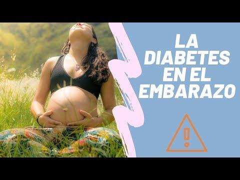lo-que-debes-saber-a-cerca-de-la-diabetes-en-el-embarazo-😬-😬