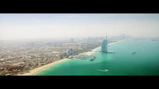 Dubai Drone Video Tour | Expedia Australia