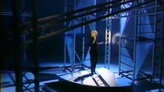 Watch Agnetha Faltskog I Stand Alone video