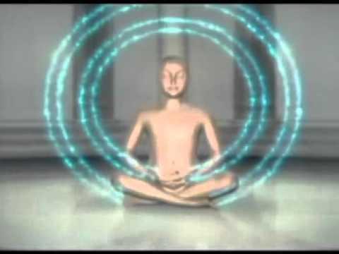 Tập thiền định - Cách thiền hiệu quả nhất - YoGa Sơn Phát