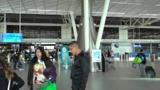 видео Duty Free Люфтганза (Lufthansa WorldShop) в Москве – актуальный онлайн каталог товаров. Акции, скидки и спецпредложения в Duty Free Люфтганза (Lufthansa WorldShop) в Москве.