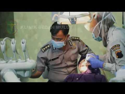 Rumah Sakit Bhayangkara Tingkat II Semarang