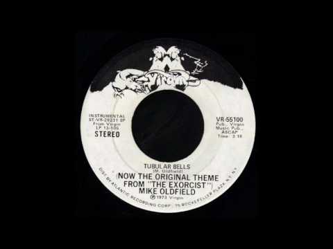 1974_087 - Mike Oldfield - Tubular Bells - (3.15)(45)