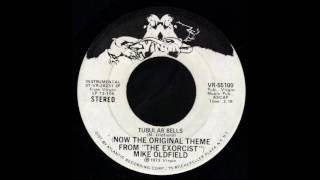 1974 087 Mike Oldfield Tubular Bells 3 15 45