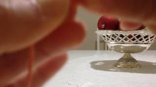 Hiç bilmeyenler için amigurumi oyuncak yapımı artırma nasıl yapılır?