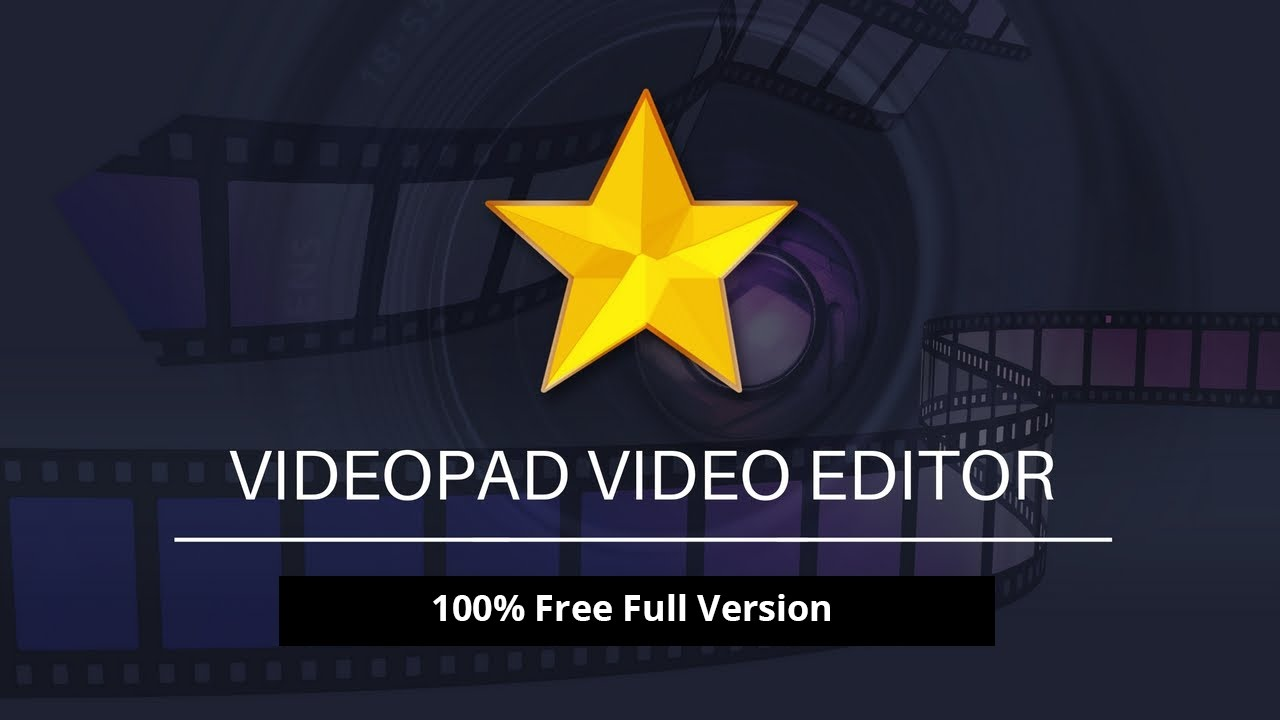 how to get to video editor on youtube 2018