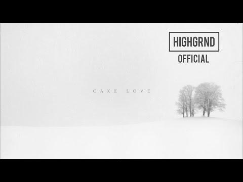 Lirik lagu XIA - Cake Love (Prod. by The Black Skirts) Romanization hangul english
