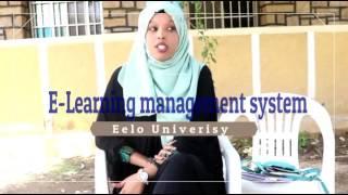 E-Learning Management System Eelo Postgraduate Full Vlog