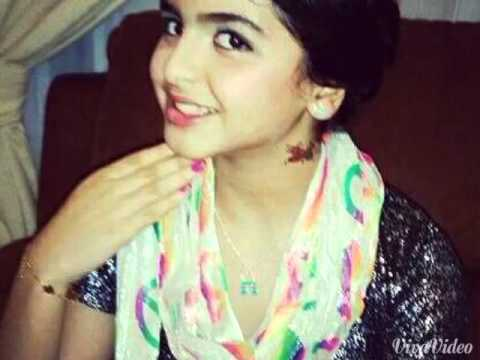 Will 12-year-old Hala al Turk end up like troubled former ...