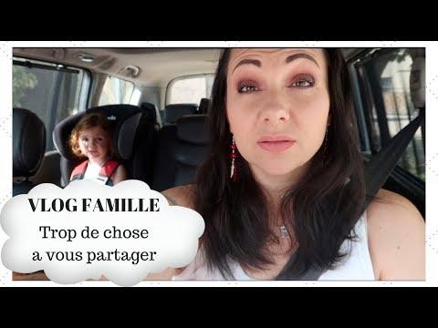 //vlog-famille//-trop-de-choses-a-vous-partager-!!!