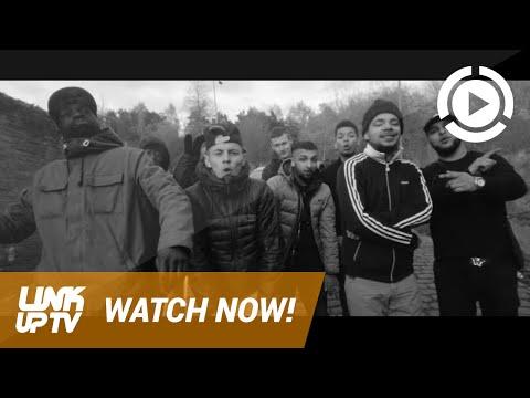 Leejay, Lycan, CY [UND] - All That [Music Video] @LeejayArtist | @LycanSound | @CrysisBradford