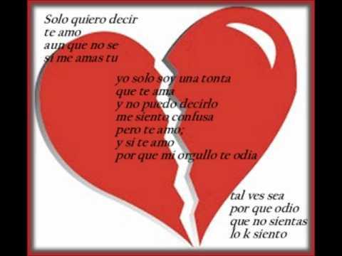 Amor de verdad1 - 1 8
