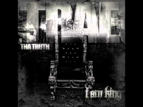 Trae tha truth ugly truth feat b o b prod by bizness boi