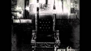 Trae Tha Truth - Ugly Truth (Feat. B.o.B.) (Produced by Bizness Boi)
