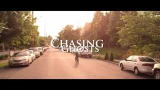 Chasing Ghosts Official Trailer #1 (2014) - Tim Meadows, Frances Conroy, Robyn Lively Movie HD