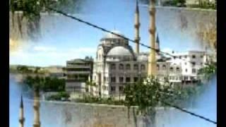 Ah Efendim Yusuf Ziya Özkan www.sehadetforum.com