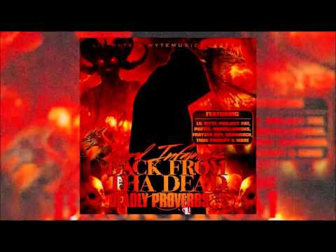Lord Infamous (Feat. Lil Wyte)