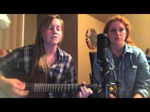 Winter Song- (Sara Bareilles and Ingrid...