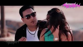 محمد النبلاوي- دقيقة واحدة ( ڤيديو كليب ٢٠١٨ )Mohamed el nablwe-Deah wa7da Music V thumbnail