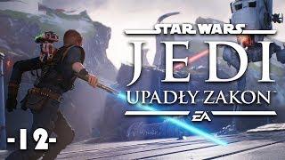 Powrót na Zeffo #12 Star Wars Jedi: Upadły zakon | PS4 | PL | Gameplay | Zagrajmy w