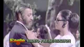 Jangal Mein Mangal (27 December 1972 (India)Kal Ki Na Karo Baat ,Baat Karo Aaj Ki !