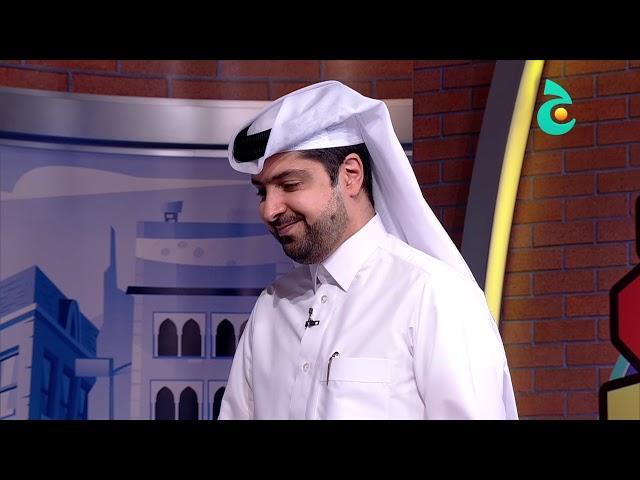 مع عنبر - خالد النعمة