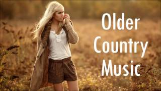 Classic Country Drinking Songs - Best Country Drinking Songs of All Time thumbnail