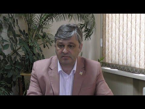 Как будут работать школы и детские сады в Рубцовске