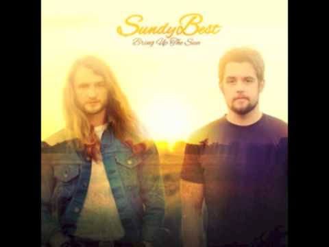 Sundy Best - Thunder