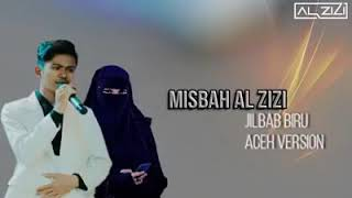 Lagu aceh terbaru 2019 || adek jilbab biru aceh version