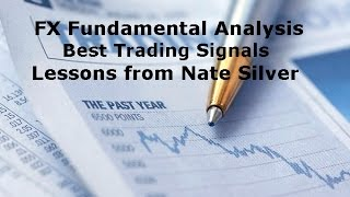 Forex Trading Fundamental Analysis Best Strategy Tips