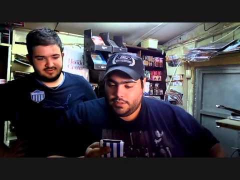 OopS - O Aganaktismenos (New Video) No3