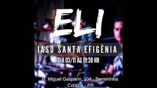 Banda ELI 01 Música