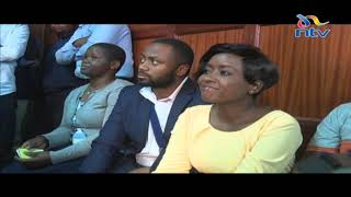 Jacque Maribe says there are no compelling reasons to detain her further