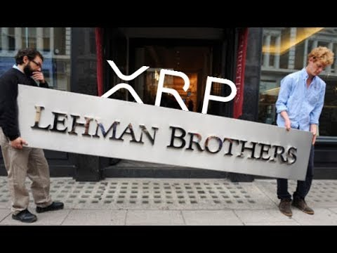 Ripple XRP Has Been Right All Along