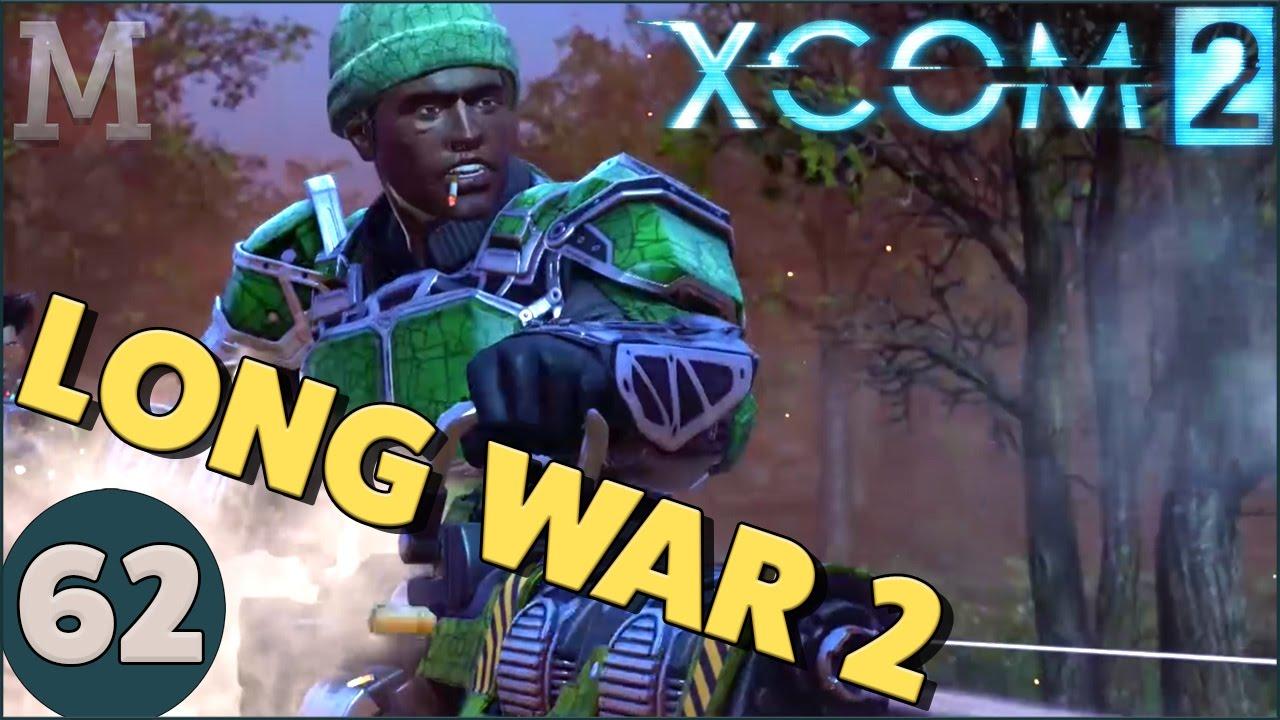 long war 2 let 39 s play xcom 2 part 62 retaliation youtube